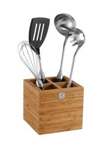 Küchenhelfer Set